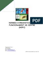 NOFC-2013-2014