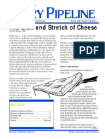 melt and stretch of cheese.pdf