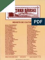 Tara Barsei, an 11-12 (22-23), 2012-2013, nr. 11-12a.pdf