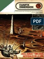 Cuarta Dimensión 15