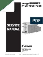imageRUNNER-7105-SM-DU7-1166-000.pdf
