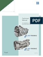 329077038-ZF-AS-TRONIC-Technical-Manual.pdf