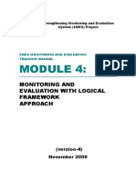 SMES1_TM_06_Module_4_M&E_with_LFA.pdf