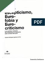 Cesareo Rodriguez Euroescepticismo capitulo 1.pdf