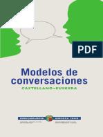 ModelosdeConversaciones CAST
