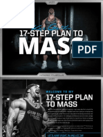 Kris Gethin 17-Step to MASS.pdf