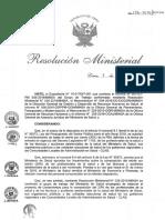 RM136-2016-MINSA.pdf