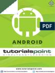 android_tutorial.pdf
