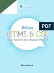 Belajar-HTML-dan-CSS-Tutorial-Fundamental-dalam-mempelajari-HTML-dan-CSS.pdf