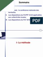 PLF18 et LPFP18-22 (2)
