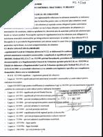 Tractorul 6 regulament.pdf