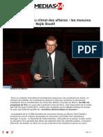 climat des affaires.pdf