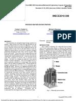 baukal2010.pdf