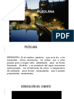 PUZOLANA  AGUA.pdf