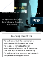 Ch3-Entreprenuerial Strategy.pptx