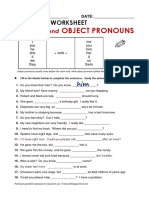 atg-worksheet-subjectobjpron.pdf