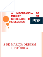A IMPORTÂNCIA DA MULHER NA SOCIEDADE.pptx