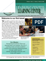 LCNewsletter Jan-Feb 2010