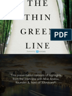 10insightsfromthethingreenlinepaulsullivan.pdf