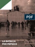 Batalla por Pepsico.pdf