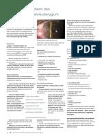 Understanding and Managing Pterygium.en.Id 1