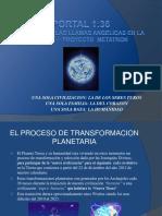 PORTALANGELICO.pdf