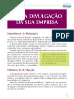 A boa divulgacao de sua empresa.pdf
