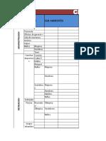 PROGRAMA ARQ. - CLUB NAUTICO.pdf