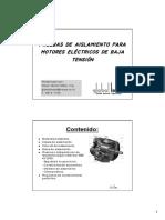 Pruebas de aislamiento motores baja tension.pdf