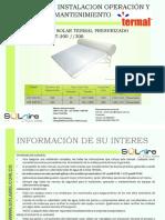 130213_manual de Instalacion Calentador Termal h.p