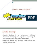 Apache Hadoop Overview.pptx