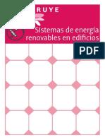 Sistemas de energía renovables en edificios.pdf