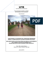 Tesis Doctoral Andres Barsky UAB 2013.pdf
