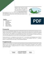 Pannotia.pdf