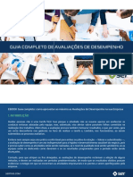 eBook Guia Completo Avaliacaoes Desempenho 20 DEZ 16