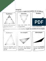 Recuperacion Geométria Periodo 3. Sexto