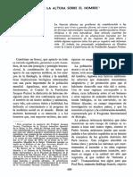 Fisiología del hombre de altura.pdf