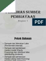 259850956-PEMILIHAN-SUMBER-PEMBIAYAAN.pptx