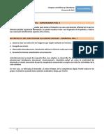 Solucionario_LCYL_3ESO_U1 (1)