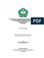 Cover Proposal Parida