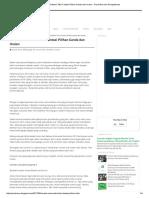 SOAL UTS CERITA FANTASI.pdf
