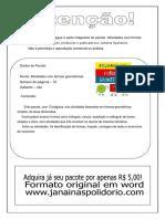 atividades_com_formas_geometricas_-_amostra.pdf