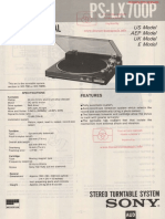 ps-lx700p.pdf