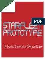 ASDB - Star Fleet Prototype.pdf