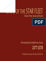 ASDB - Ships of the Star Fleet Volume 3 - Scouts and Escorts.pdf