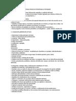 EJEMPLOS DE TAREAS LECTORAS PROCESO ESTRATEGIAS ACTIVIDADES.doc