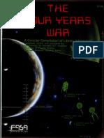 FASA - 2218A The Four Years War.pdf