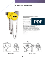 Yale Load King Low Headroom.pdf