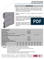 Technical Document Gp 56l