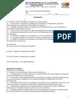 Questionario_manutencao